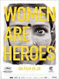 women-are-heroes