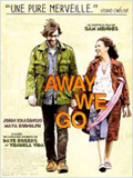 away-we-go