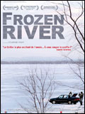 frozen-river