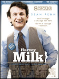 hervey-milk