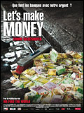 let-s-make-money
